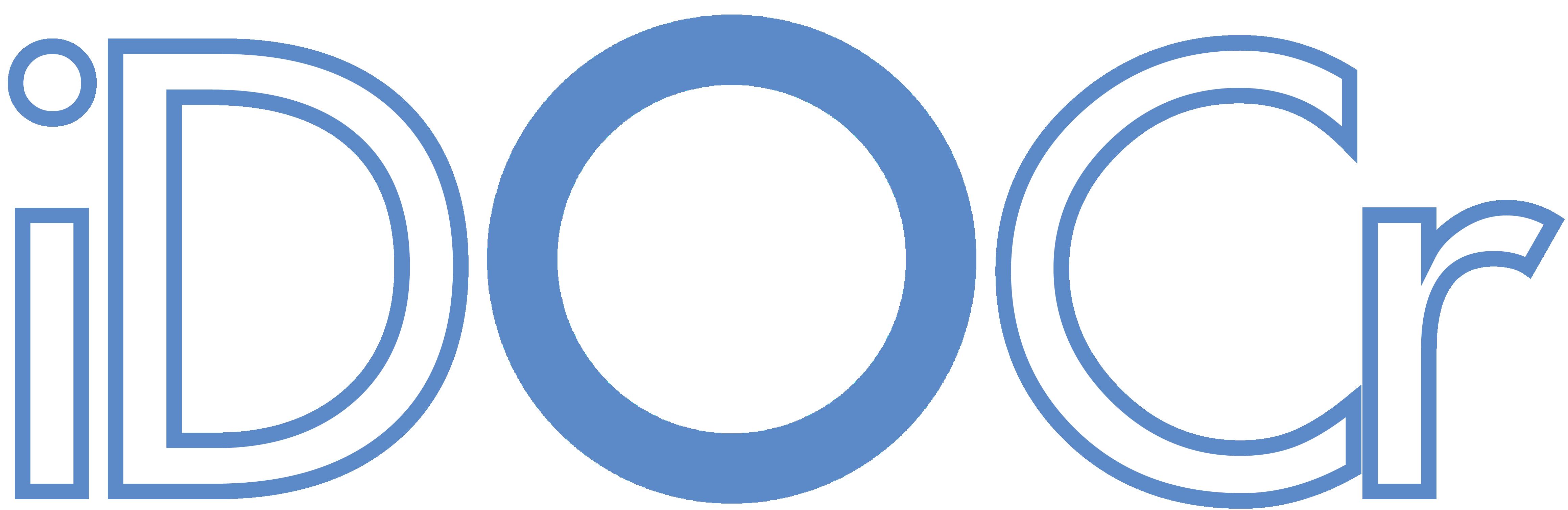iDOCr